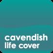 Cavendish Life Cover